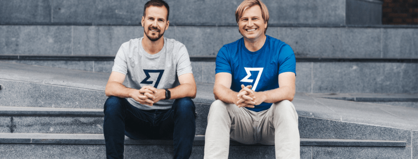 transferwise - wise